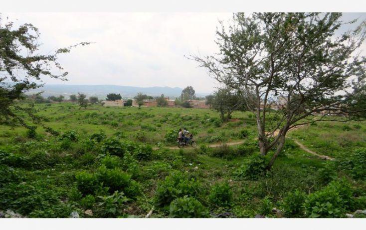 Foto de terreno habitacional en venta en altamira, xicoxochitl, tonalá, jalisco, 1393339 no 02