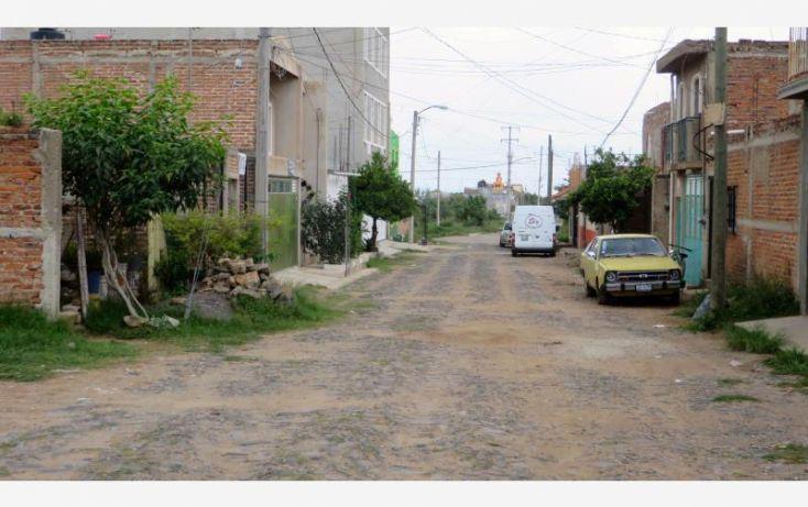 Foto de terreno habitacional en venta en altamira, xicoxochitl, tonalá, jalisco, 1393339 no 04