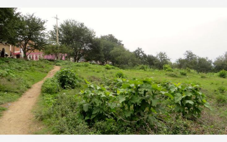 Foto de terreno habitacional en venta en altamira, xicoxochitl, tonalá, jalisco, 1393339 no 05
