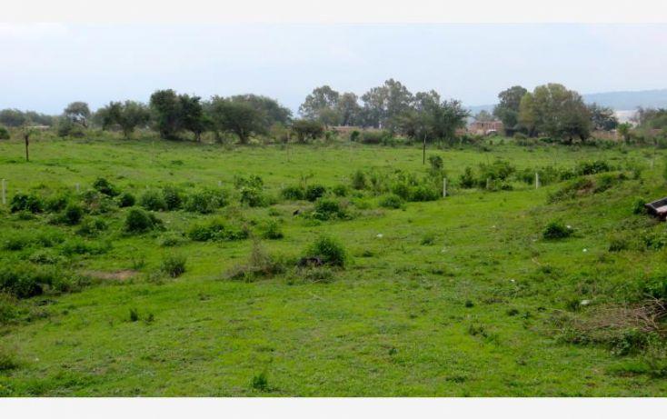 Foto de terreno habitacional en venta en altamira, xicoxochitl, tonalá, jalisco, 1393339 no 10