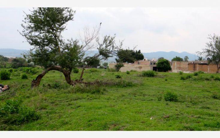 Foto de terreno habitacional en venta en altamira, xicoxochitl, tonalá, jalisco, 1393339 no 12