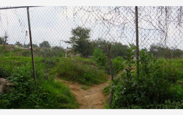 Foto de terreno habitacional en venta en altamira, xicoxochitl, tonalá, jalisco, 1393339 no 13