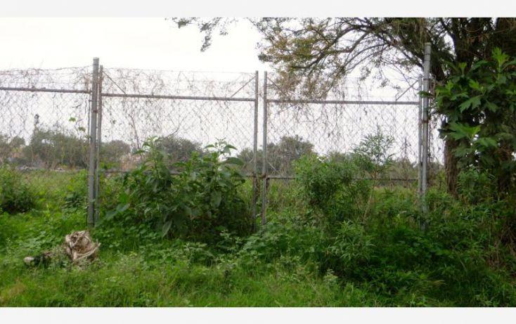 Foto de terreno habitacional en venta en altamira, xicoxochitl, tonalá, jalisco, 1393339 no 14