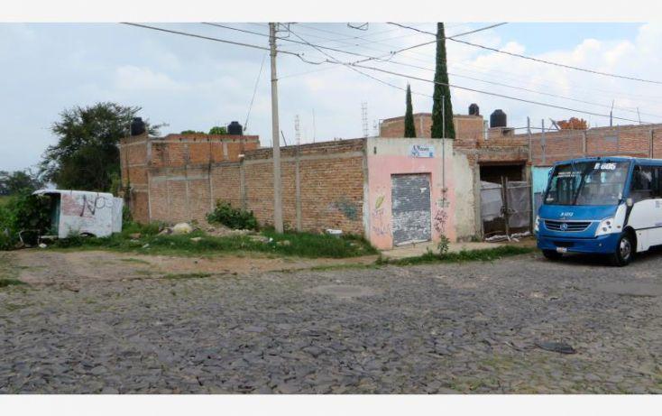 Foto de terreno habitacional en venta en altamira, xicoxochitl, tonalá, jalisco, 1393339 no 16