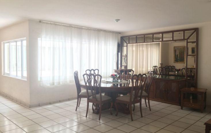 Foto de casa en venta en, altamira, zapopan, jalisco, 1430463 no 03