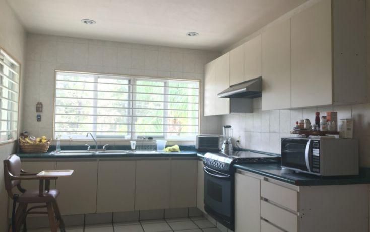 Foto de casa en venta en, altamira, zapopan, jalisco, 1430463 no 04