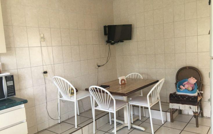 Foto de casa en venta en, altamira, zapopan, jalisco, 1430463 no 05