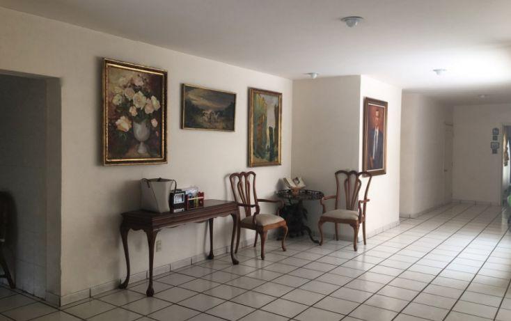 Foto de casa en venta en, altamira, zapopan, jalisco, 1430463 no 06
