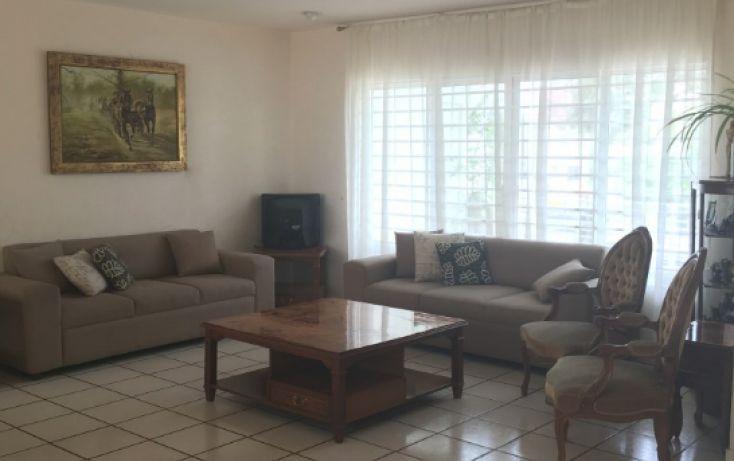 Foto de casa en venta en, altamira, zapopan, jalisco, 1430463 no 07