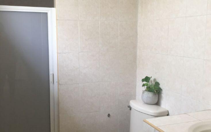 Foto de casa en venta en, altamira, zapopan, jalisco, 1430463 no 08