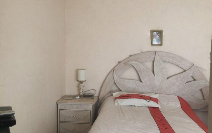 Foto de casa en venta en, altamira, zapopan, jalisco, 1430463 no 09