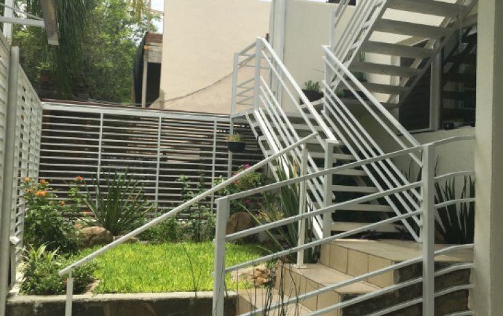 Foto de casa en venta en, altamira, zapopan, jalisco, 1430463 no 11