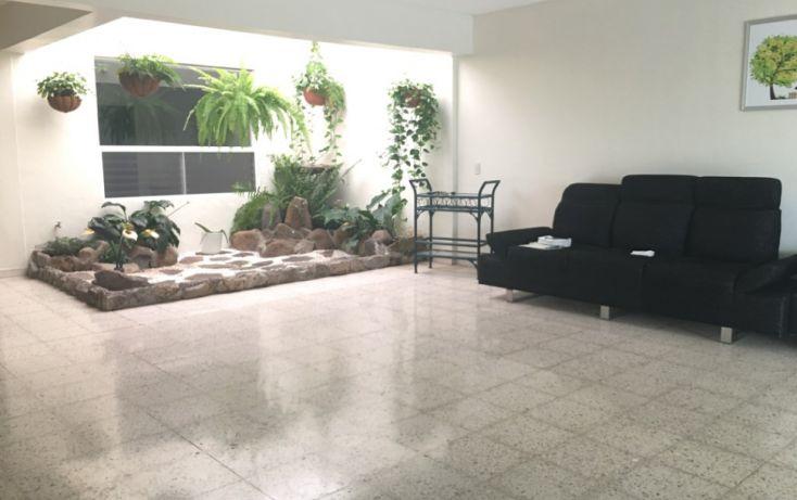 Foto de casa en venta en, altamira, zapopan, jalisco, 1430463 no 13