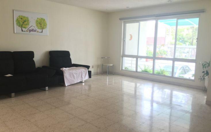 Foto de casa en venta en, altamira, zapopan, jalisco, 1430463 no 14