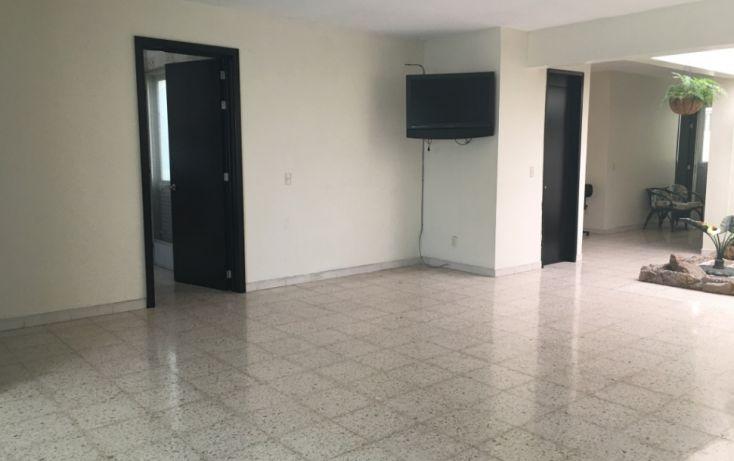 Foto de casa en venta en, altamira, zapopan, jalisco, 1430463 no 15