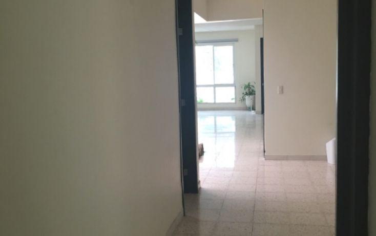 Foto de casa en venta en, altamira, zapopan, jalisco, 1430463 no 16