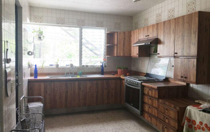 Foto de casa en venta en, altamira, zapopan, jalisco, 1430463 no 17
