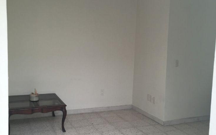 Foto de casa en venta en, altamira, zapopan, jalisco, 1430463 no 20