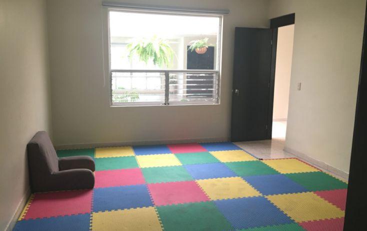 Foto de casa en venta en, altamira, zapopan, jalisco, 1430463 no 21