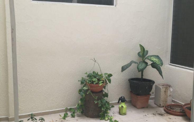 Foto de casa en venta en, altamira, zapopan, jalisco, 1430463 no 25