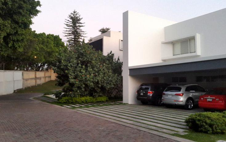 Foto de terreno habitacional en venta en, altamira, zapopan, jalisco, 1521471 no 01