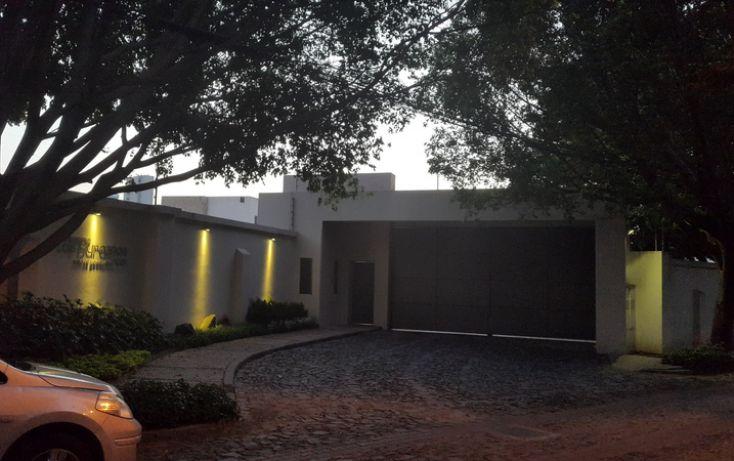 Foto de terreno habitacional en venta en, altamira, zapopan, jalisco, 1521471 no 02