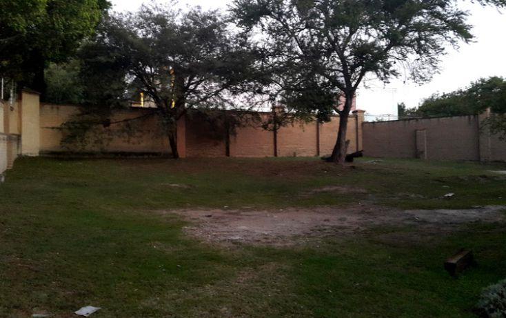 Foto de terreno habitacional en venta en, altamira, zapopan, jalisco, 1521471 no 03