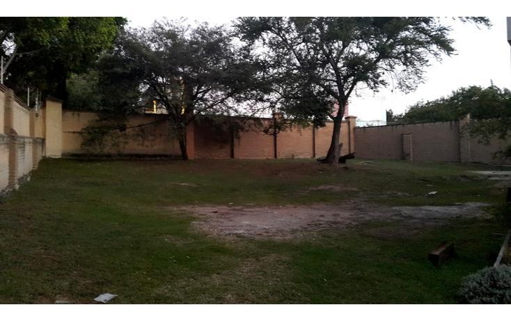 Foto de terreno habitacional en venta en  , altamira, zapopan, jalisco, 1521471 No. 03