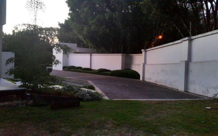 Foto de terreno habitacional en venta en, altamira, zapopan, jalisco, 1521471 no 04
