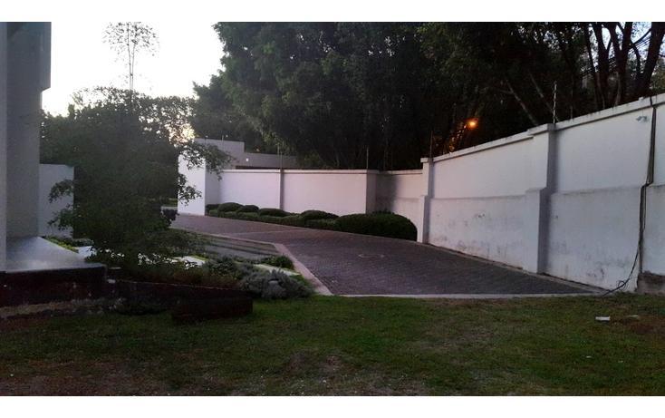 Foto de terreno habitacional en venta en  , altamira, zapopan, jalisco, 1521471 No. 04