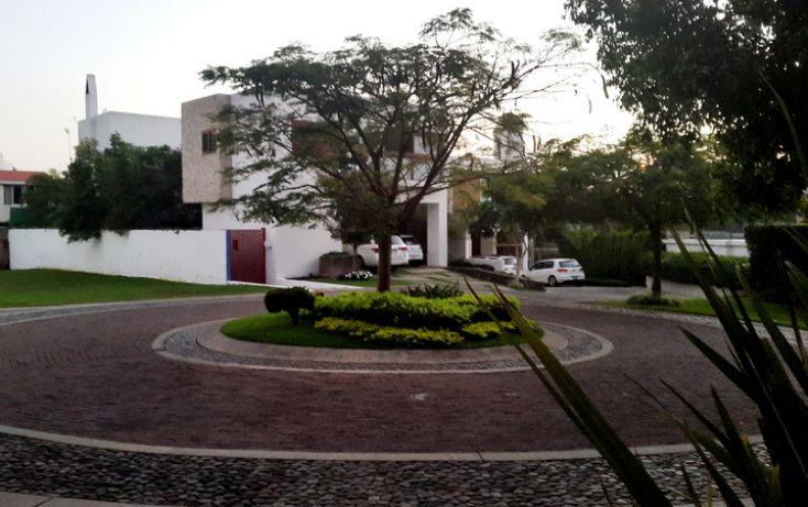 Foto de terreno habitacional en venta en, altamira, zapopan, jalisco, 1521471 no 06