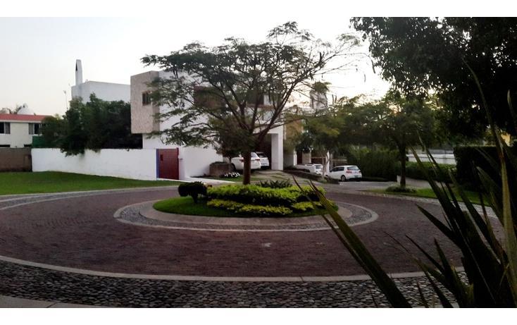 Foto de terreno habitacional en venta en  , altamira, zapopan, jalisco, 1521471 No. 06