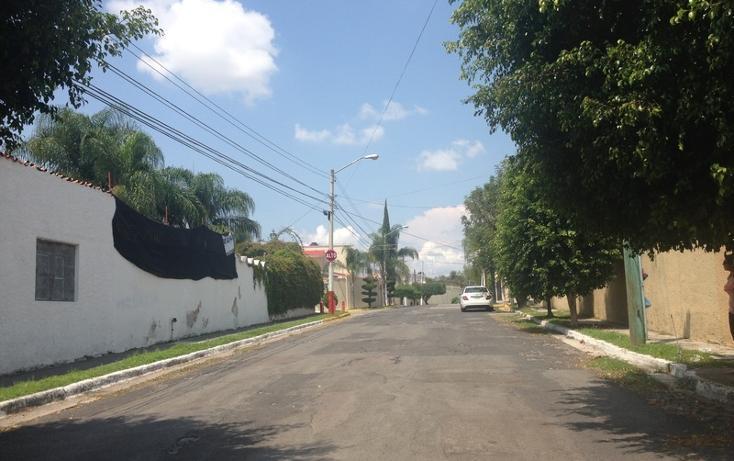 Foto de terreno habitacional en venta en  , altamira, zapopan, jalisco, 1522246 No. 05