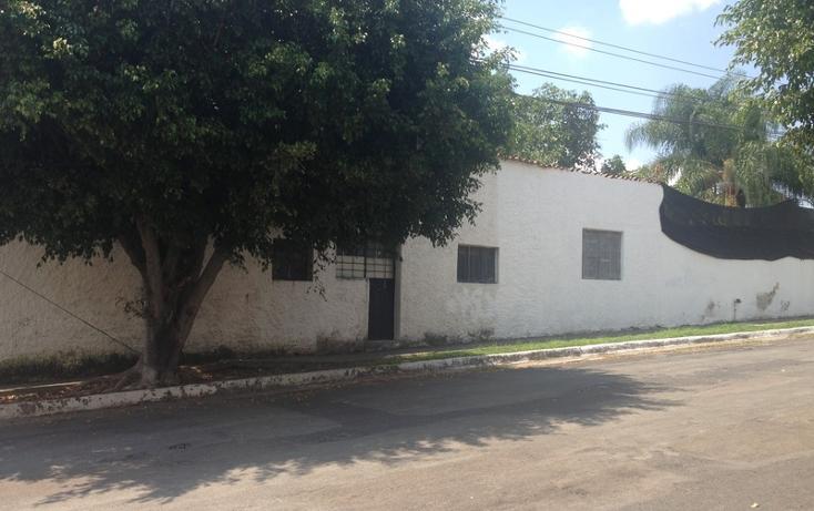 Foto de terreno habitacional en venta en  , altamira, zapopan, jalisco, 1522246 No. 07
