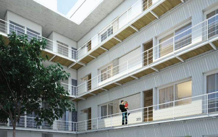 Foto de departamento en venta en  , altamira, zapopan, jalisco, 2022509 No. 02