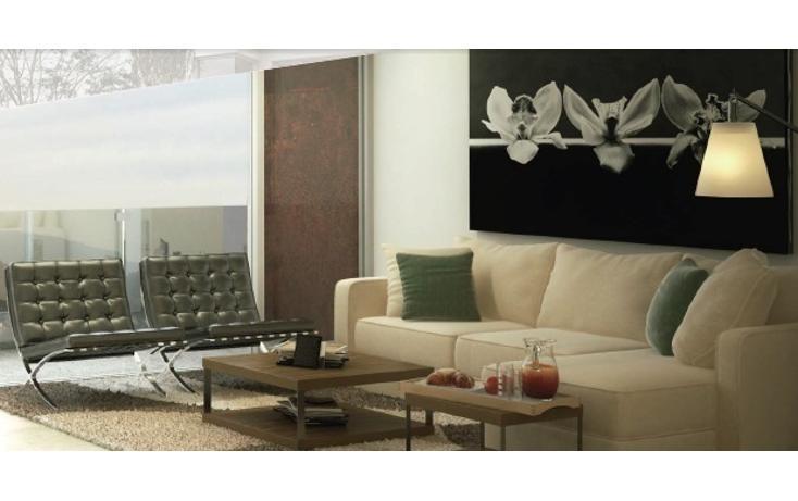 Foto de departamento en venta en  , altamira, zapopan, jalisco, 2022509 No. 05