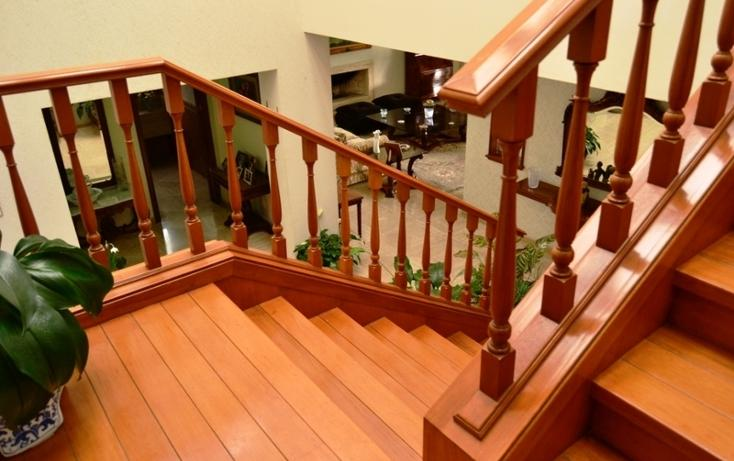 Foto de casa en venta en  , altamira, zapopan, jalisco, 449267 No. 01