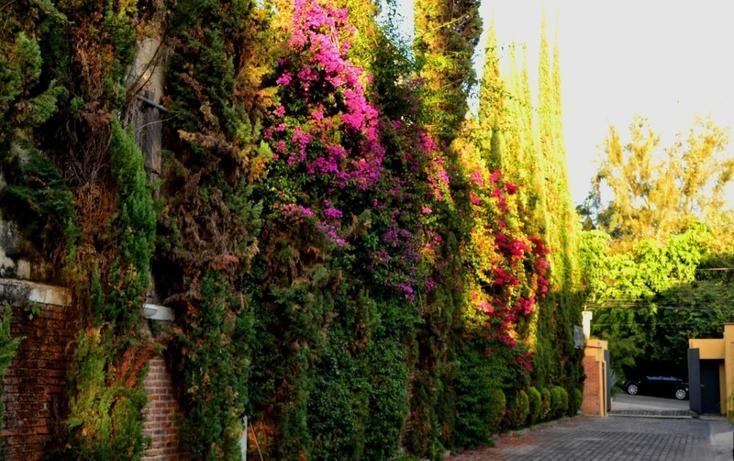 Foto de casa en venta en  , altamira, zapopan, jalisco, 449267 No. 03