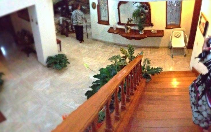 Foto de casa en venta en  , altamira, zapopan, jalisco, 449267 No. 04