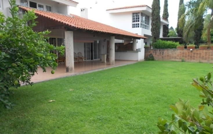 Foto de casa en venta en  , altamira, zapopan, jalisco, 449267 No. 07