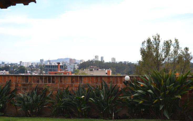 Foto de casa en venta en  , altamira, zapopan, jalisco, 449267 No. 08