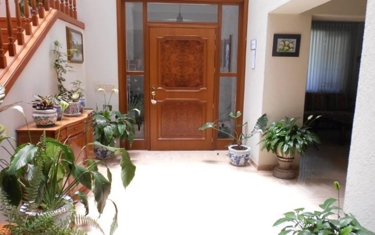 Foto de casa en venta en  , altamira, zapopan, jalisco, 449267 No. 10
