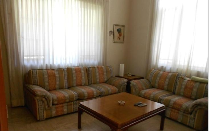 Foto de casa en venta en  , altamira, zapopan, jalisco, 449267 No. 12