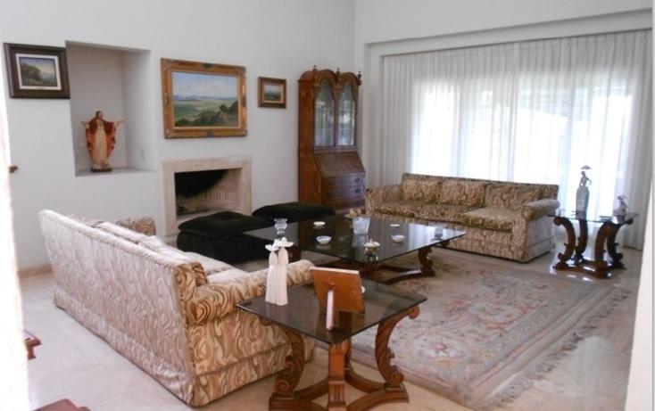 Foto de casa en venta en  , altamira, zapopan, jalisco, 449267 No. 13