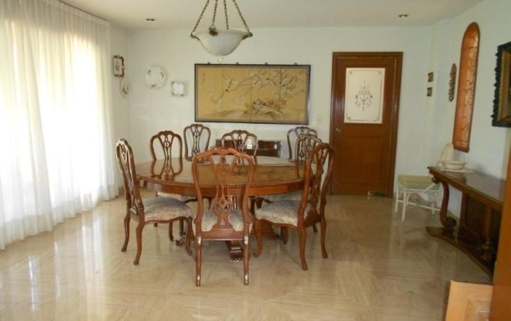 Foto de casa en venta en  , altamira, zapopan, jalisco, 449267 No. 14