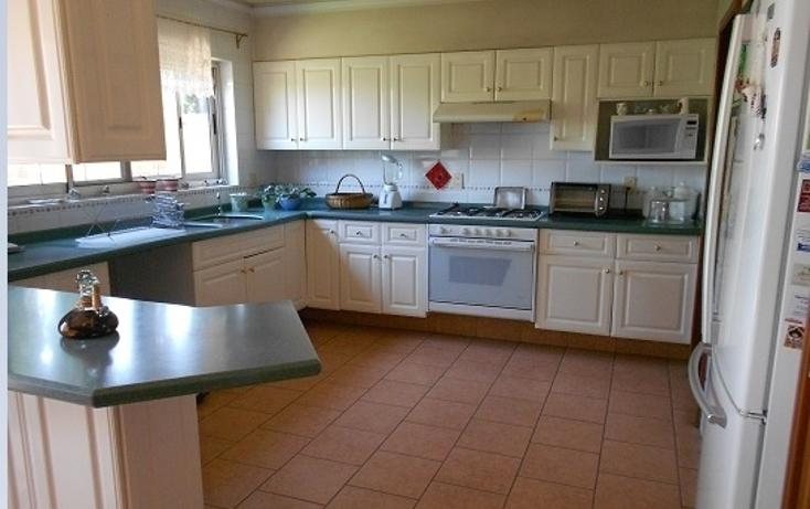 Foto de casa en venta en  , altamira, zapopan, jalisco, 449267 No. 15