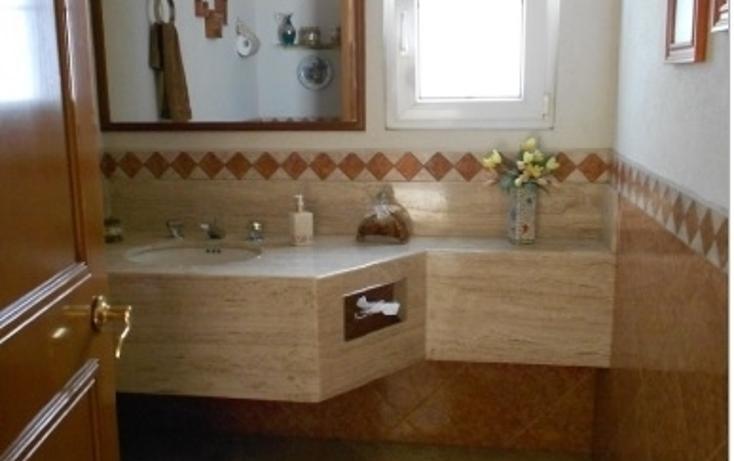 Foto de casa en venta en  , altamira, zapopan, jalisco, 449267 No. 16