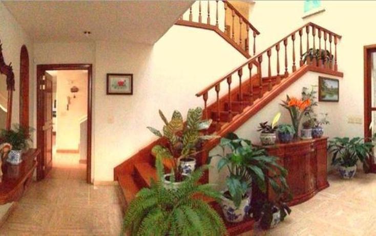 Foto de casa en venta en  , altamira, zapopan, jalisco, 449267 No. 17