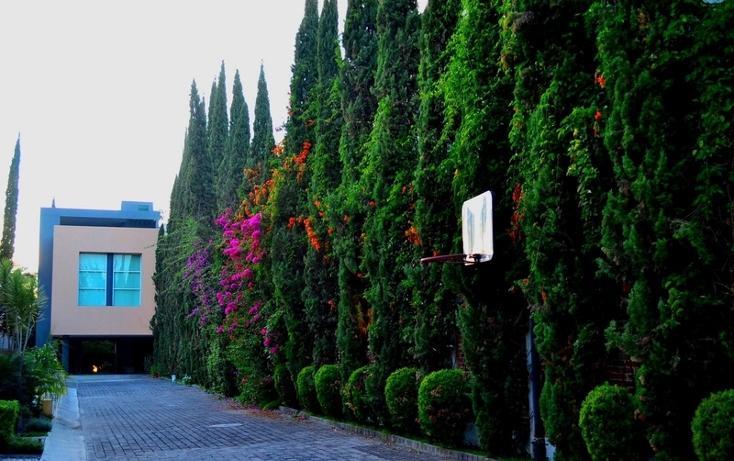 Foto de casa en venta en  , altamira, zapopan, jalisco, 449267 No. 22