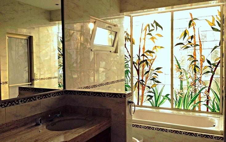 Foto de casa en venta en  , altamira, zapopan, jalisco, 449267 No. 26